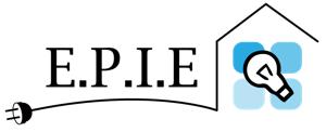 epie-electricite